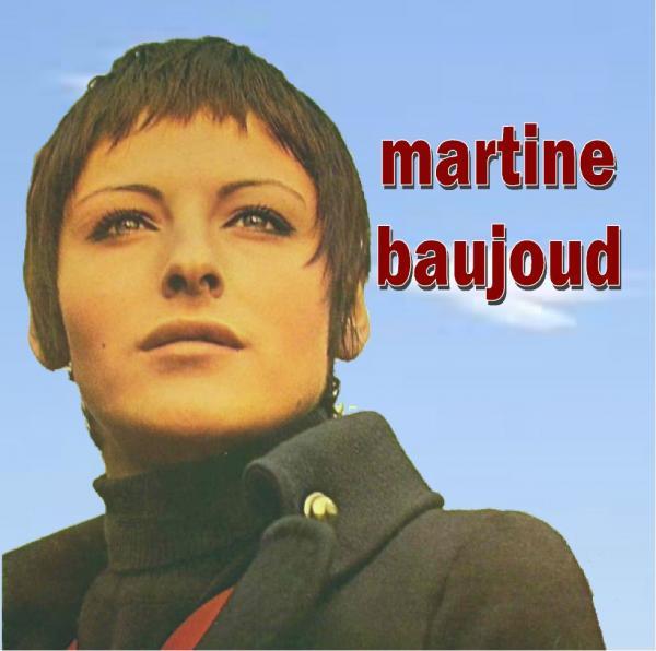 page en m u00e9moire de martine baujoud  1949